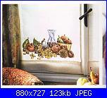 """Cerco Schema tenda con frutta da """"Le idee di Susanna"""" n. 215 di settembre 2007-img-jpg"""