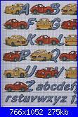 alfabeto marileny pido (e con le macchine)-marileny-pido-n7-11-jpg