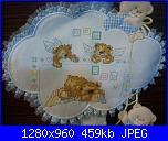 schema per fiocco nascita  orsetti (di Didi)-fiocco-nascita-orsetti-jpg
