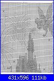 castello della disney-castello1-jpg