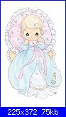 Baby Precious Moment-blessing_1-jpg