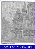 castello della disney-castello3-jpg