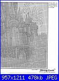 castello della disney-castello-5-jpg