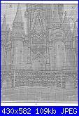 castello della disney-castello-4-jpg