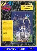 castello della disney-2767901895-jpg