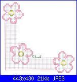cerco fiori stilizzati :)-cornicetta-fiorellini-rosa-jpg