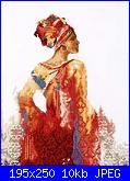 lanarte si può postare??-ashanti-woman-cross-stitch-kit-lanarte-2009-jpg