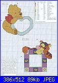 Avete questi schemi di Winnie?-387497_112574305521968_112398122206253_88681_724610564_n-jpg