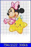 """Minnie sulla stella""-minnie-stella-grande-jpg"