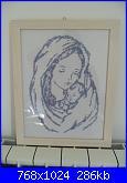 richiesta schema madonnina con bambinello con preghiera-sam_1254-jpg