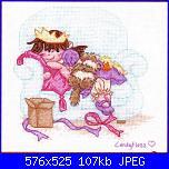 schemi per bambina cercasi-0-dibujocake807h-jpg