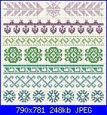 avete qualche bordura per asciugamani??-turkish_sampler__2-jpg