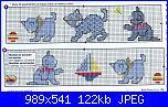 avete qualche bordura per asciugamani??-img368%5B2%5D-jpg