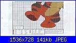 Winnie e Tigro poco chiari-getattachment%5B2%5D-jpg