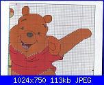 Winnie e Tigro poco chiari-winni-e-tigro-abbracciati-4-jpg