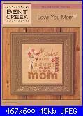 I love dad   Bent creek-love_you_mom_00-jpg
