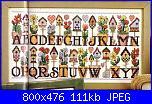 Schemi JJ cerco-abc-birdhouse-jpg
