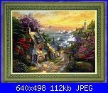 Quadro paesaggio-10-jpg