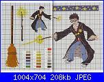 Schemi vari-harry-potter-8-jpg-jpg