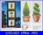 schemini piante-8-jpg