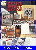 schema per ufficio...-office-jpg