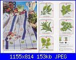 schemini piante-17-jpg