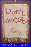 X FLò....Don_t_Disturb-don_t_disturb%5B1%5D-jpg