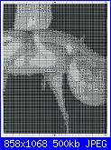 Schemi Anne Geddes!!!-grafica3-jpg