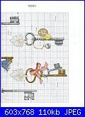 schema dfea con chiavi-am_82489_1328987_395202-jpg