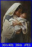 Schemi da verificare - per Natalia-baby-jesus-pictures-jpg
