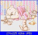 lickle ted-apj_bl758_54_lickle_ted_sleeping-jpg