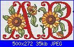 Asciugamani floreali-alfa_girassol-jpg