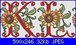 Asciugamani floreali-alfa_girassol_-5-jpg