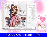 Schema per quadretto matrimonio-am_86616_1833957_54695-jpg