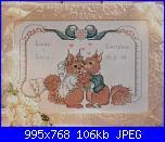 Schema per quadretto matrimonio-am_93841_1411865_941095-jpg