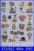 Schemi per striscia lenzuolino-bordure-2-jpg