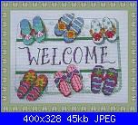 tabella colori schema welcome-dim-6978-jpg