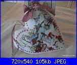 Cerco schema cuore-dscf2246-jpg