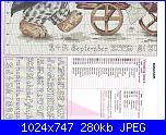 Schema per quadretto matrimonio-am_82542_1500244_239586-jpg