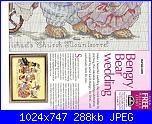 Schema per quadretto matrimonio-am_82542_1500253_763887-jpg
