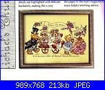 Schema per quadretto matrimonio-am_82542_1500280_425819-jpg