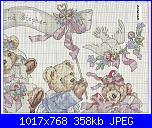 Schema per quadretto matrimonio-am_82542_1500270_58026-jpg
