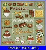 """Passion choccolat"" di Madame La Fée e Mani di Fata-mfee-chocolat-jpg"