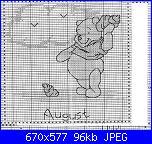 Calendario per bimbo-ago-jpg