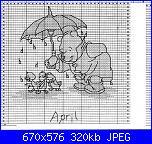 Calendario per bimbo-apr-jpg