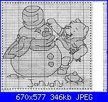 Calendario per bimbo-gen-jpg