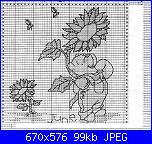Calendario per bimbo-giu-jpg