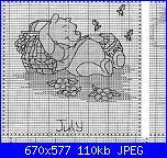 Calendario per bimbo-lug-jpg
