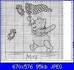 Calendario per bimbo-mag-jpg