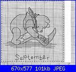 Calendario per bimbo-sett-jpg